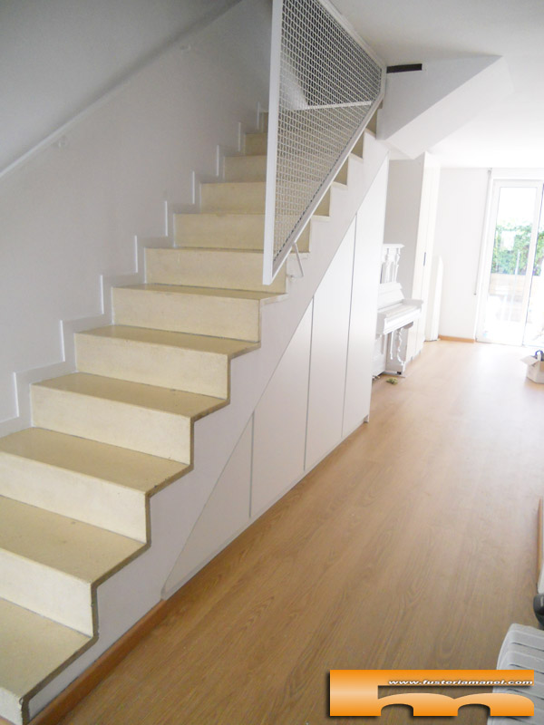 altura minima bao bajo a medida bajo escalera altura minima bao bajo escalera