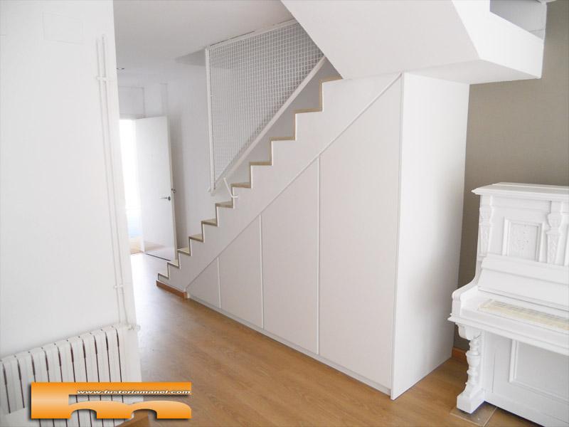 Altura minima bano bajo escalera: edificio en venta colonia ...