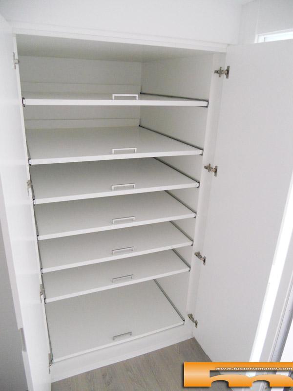 casa de este alojamiento ikea zapatero interior armario On zapatero interior armario ikea