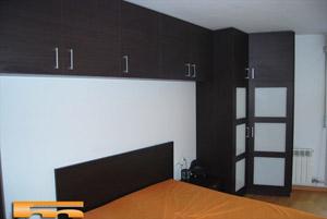 Fichas trabajos for Esquineros para paredes