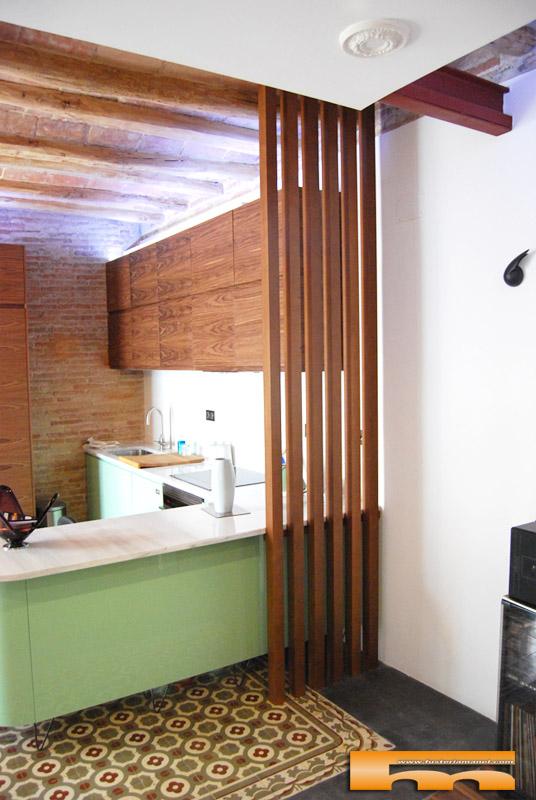 Area clientes profesionales - Disenadores de cocinas ...