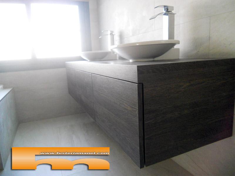 Muebles de bao medidas trendy mueble with muebles de bao medidas top conjunto mueble bao - Muebles en cerdanyola ...