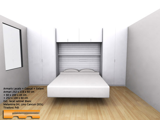 armario_a_medida_cabezal_cama_interior_diseño_3d