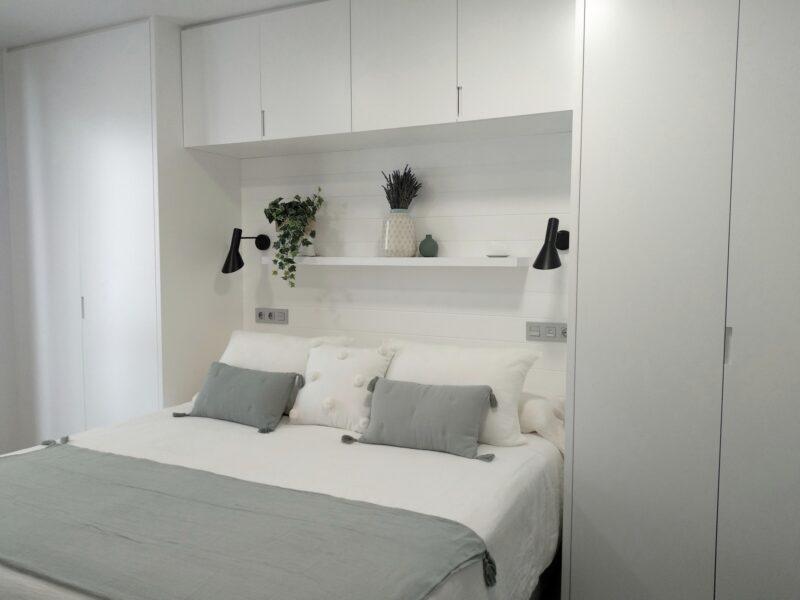 armario_a_medida_cabezal_cama_izq_interior_diseño_decoracion