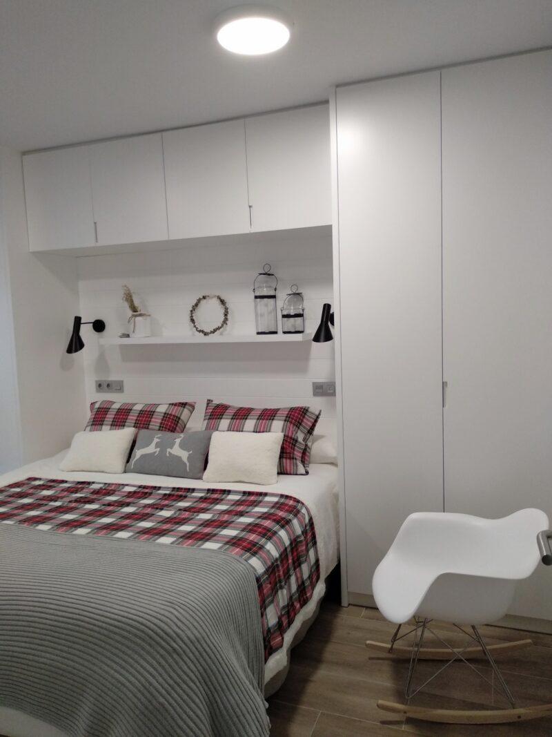 armario_a_medida_cabezal_cama_izq_interior_diseño_decoracion2