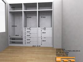 armarios_a_medida_empotrados_interior_dormitorio_Barcelona_Badalona_3dint