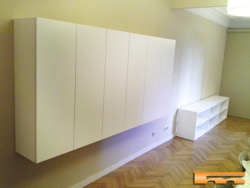 mueble-a-medida-salon-suspendido-1-Barcelona-Terrassa-Montse