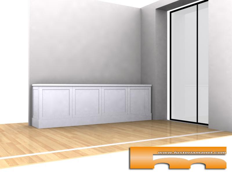 Mueble_tv_salón_a_medida_cristina_ripollet_3d