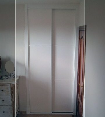 armario-a-medida-blanco-bigues-i-riells