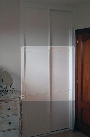 armario-a-medida-blanco-bigues-i-riells_1