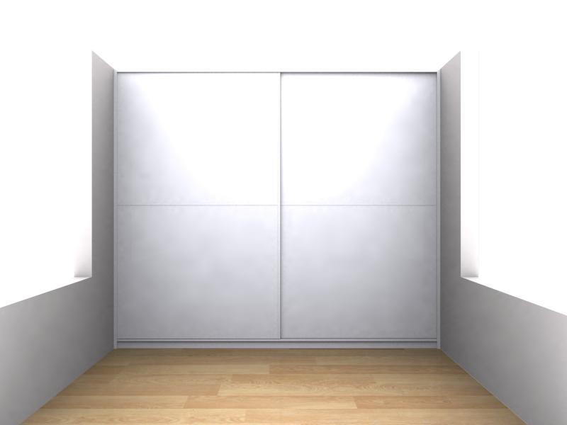 armario-a-medida-correderas-barcelona-carla-3dext