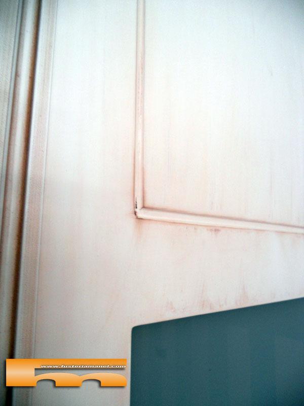 armario-a-medida-decape-detalle-rellinars-alba-isa