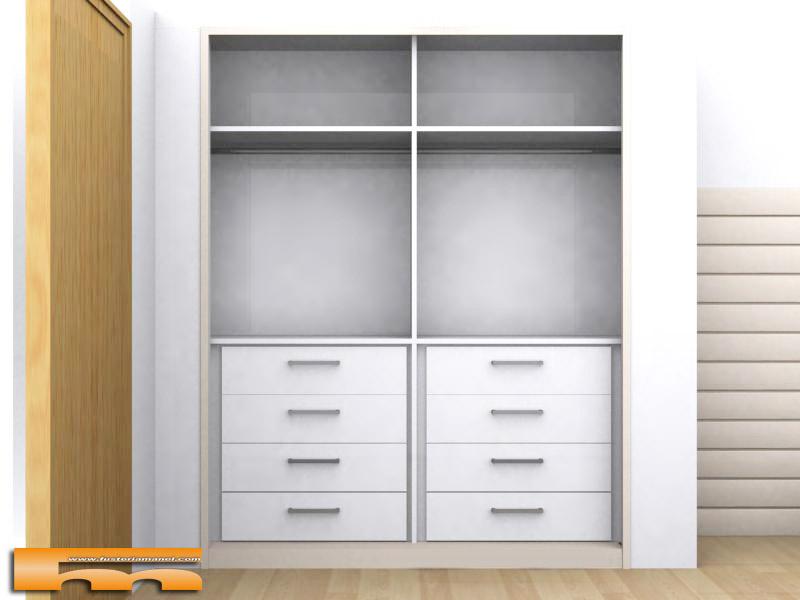 armario-a-medida-lacado-castelldefels-eva-3dint