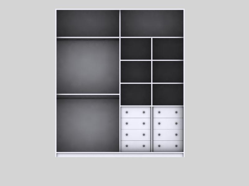 armario-a-medida-lacado-sabadell-anna-3d-int