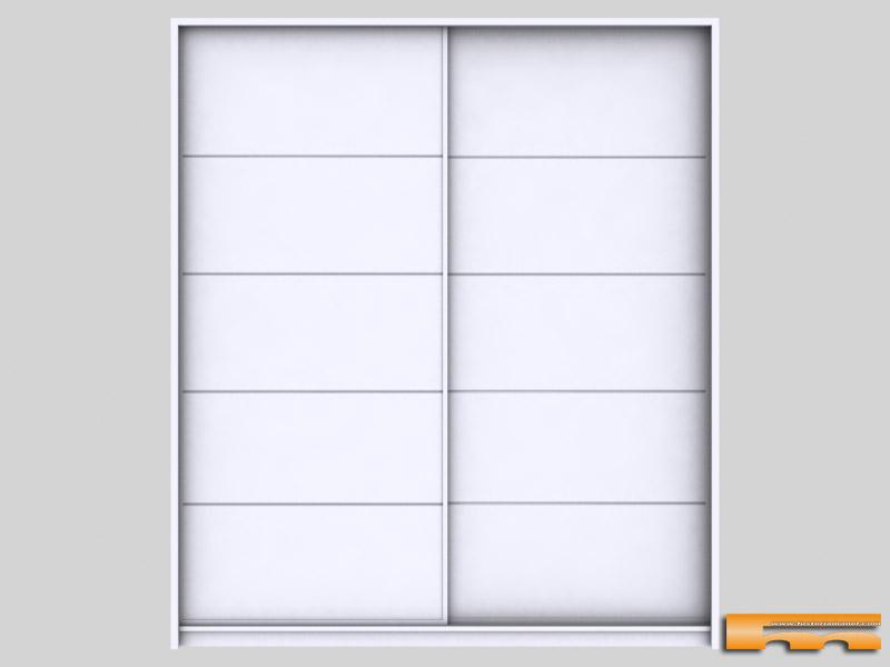 armario-a-medida-lacado-sabadell-anna-3d