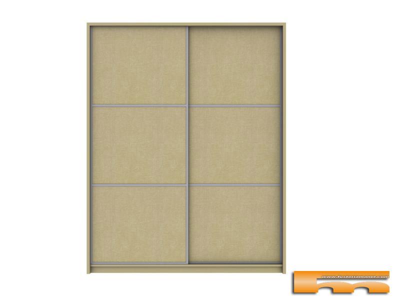 armario-a-medida-melamina-textil-correderas-sant-just-desvern-judith-3d