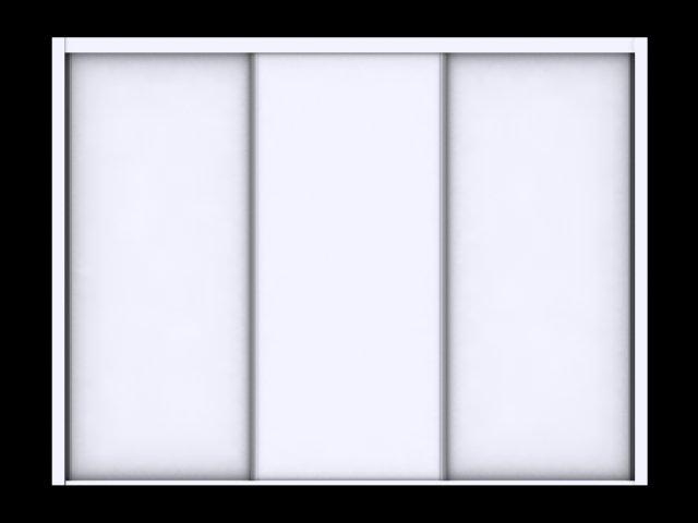armario-a-medida-sant-cugat3D
