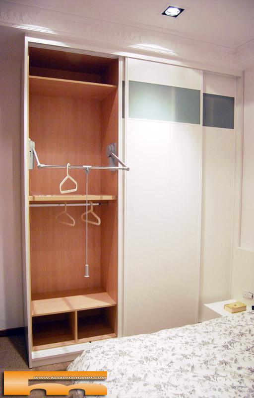armario_a_medida_barcelona_correderas_tres_carriles_agoldberg_interior