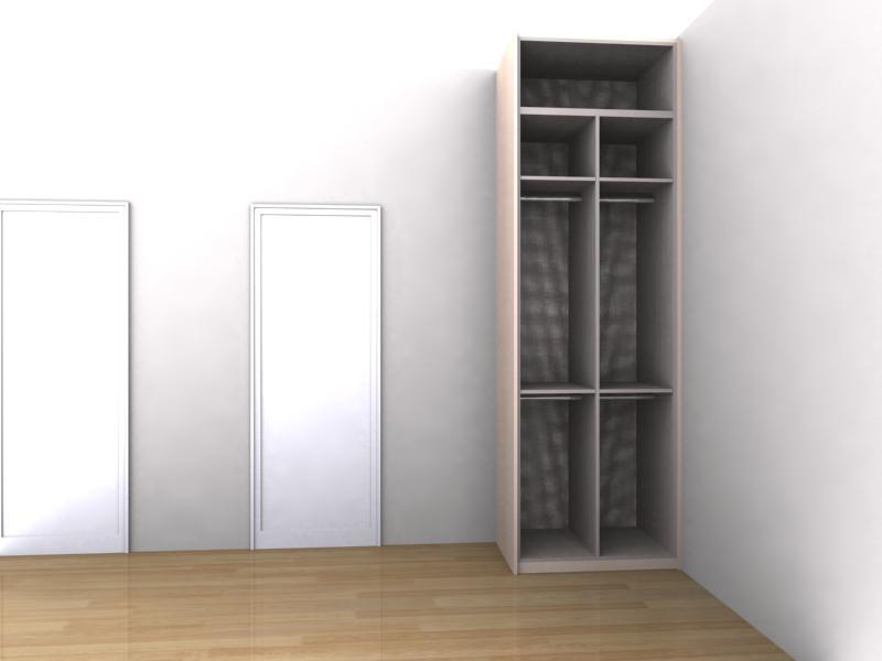 armario_a_medida_diseño_interior_ropero