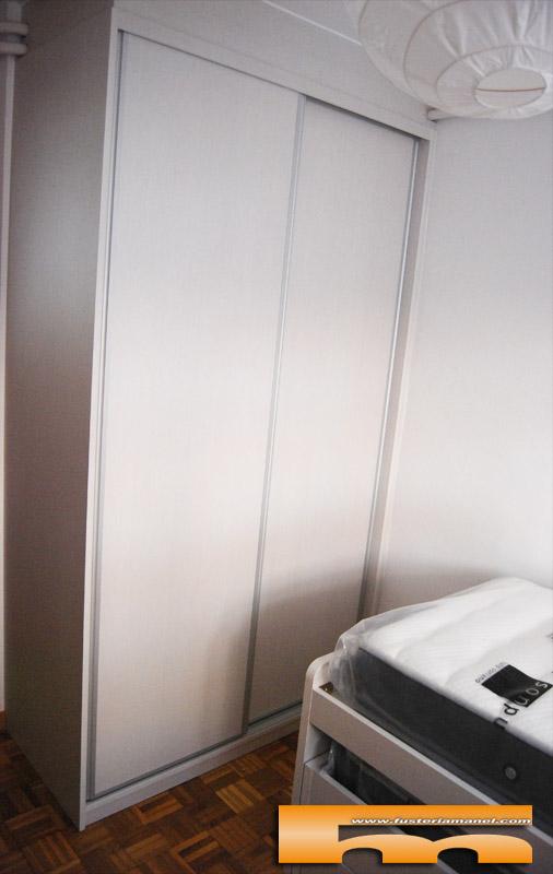 armario_a_medida_habitación_niños_armario_Barcelona_Teresa
