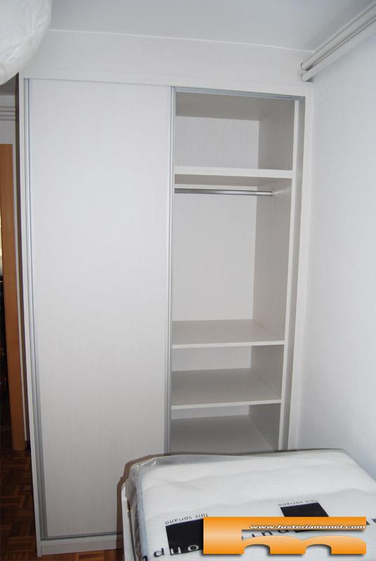 armario_a_medida_habitación_niños_armario_Barcelona_Teresa_int1