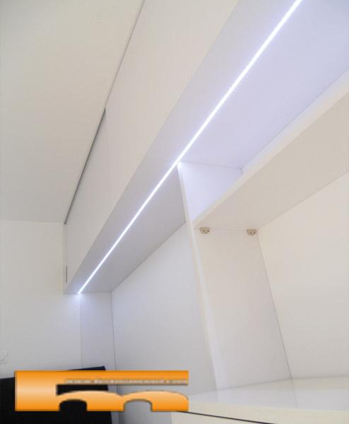 armario_altillo_a_medida_LED_barcelona_david2