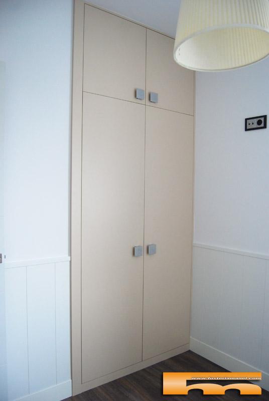 armario_empotrado_a_medida_habitación_infantil_mario_castelldefels