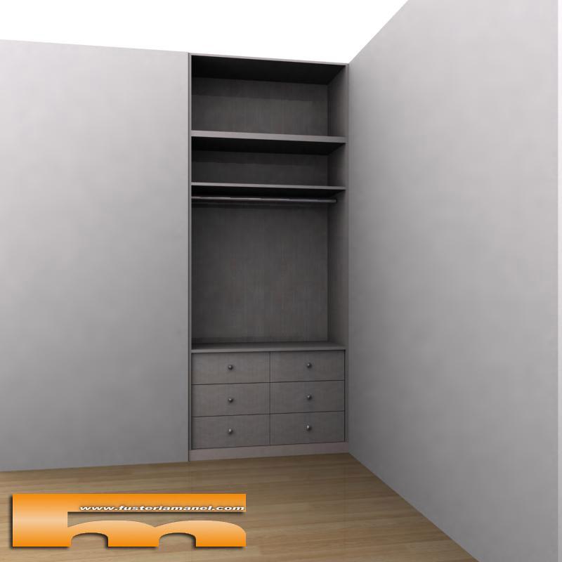 armario_empotrado_a_medida_habitación_infantil_mario_castelldefels_3dint