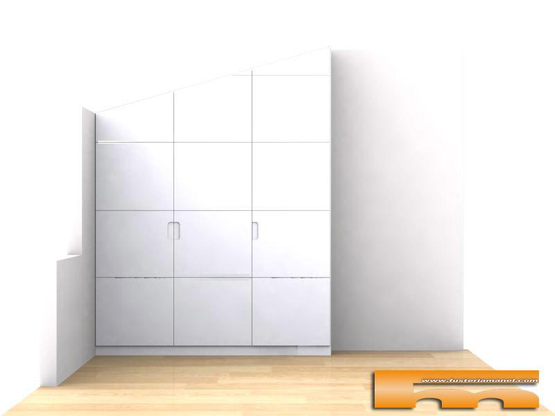 armarios-a-medida-abuhardillados-infantil-lacado-parets-del-valles-roberto-interior_3d