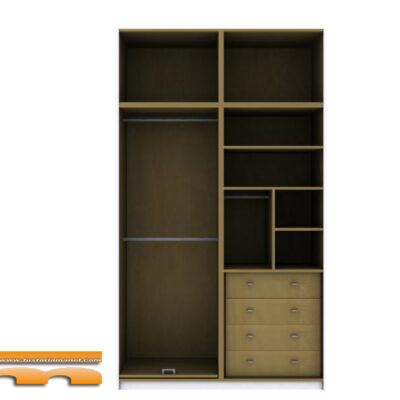armarios-a-medida-lacado-moldura-bajo-relieve-premia-de-dalt-antonio_3dint