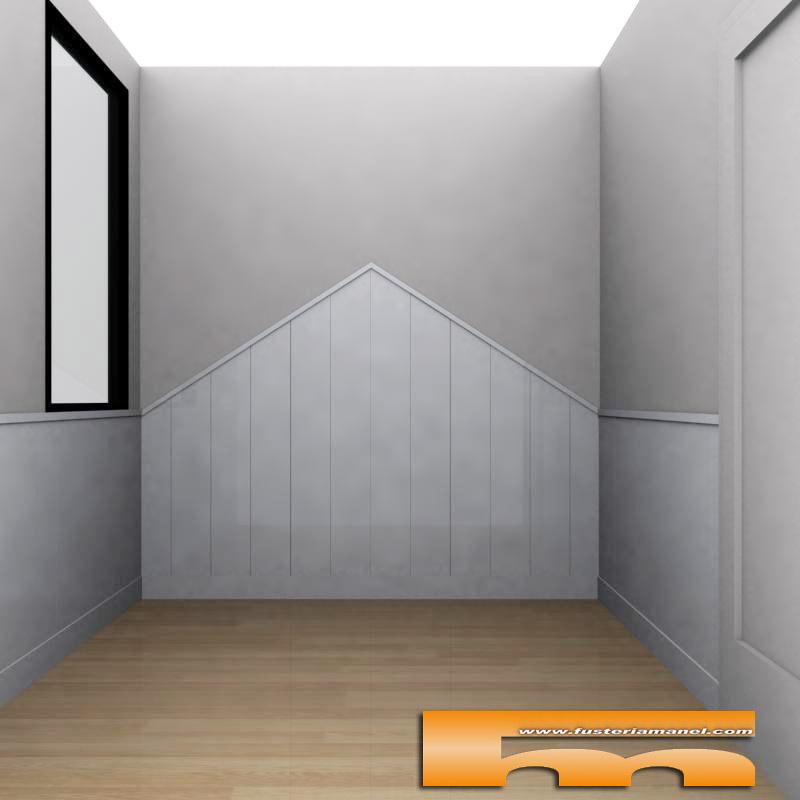 arrimadero_forma_casa_habitacion_infantil_mario_Castelldefels_3d