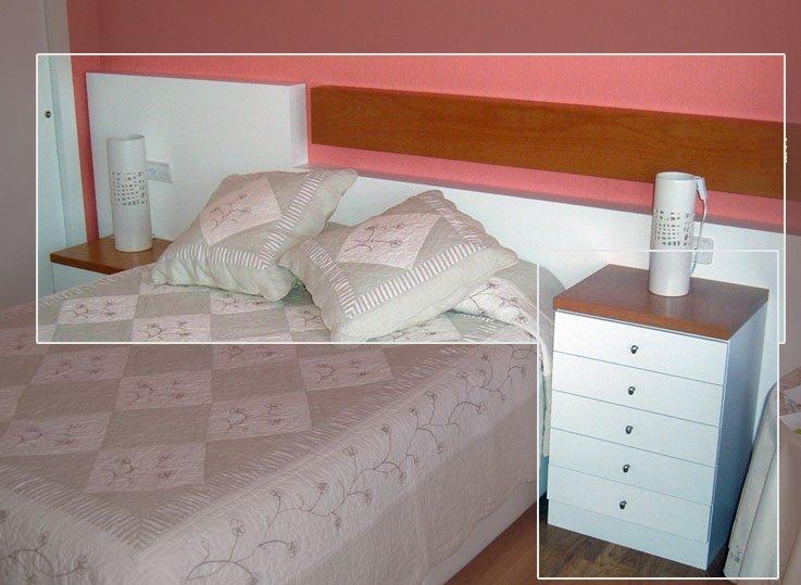 cabezal-cama-a-medida-barcelona