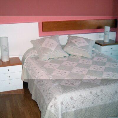 cabezal-cama-a-medida-barcelona_1