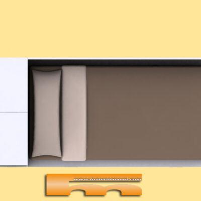 cama-nido-a-medida-con-cabezal-con-cajones-barcelona-jaime-3d-top
