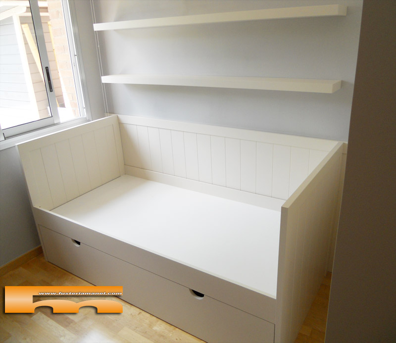 cama-nido-a-medida-lacada-sofa-castelldefels-eva-gral