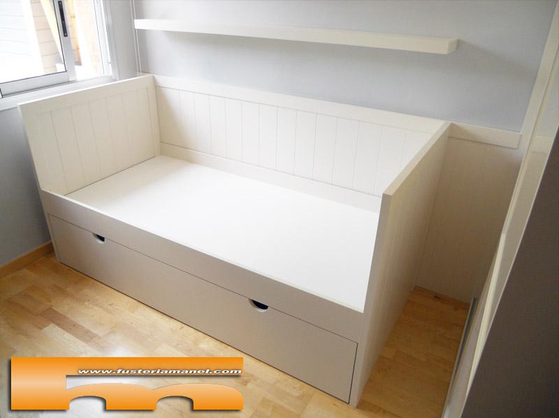 cama-nido-a-medida-lacada-sofa-castelldefels-eva-gral1