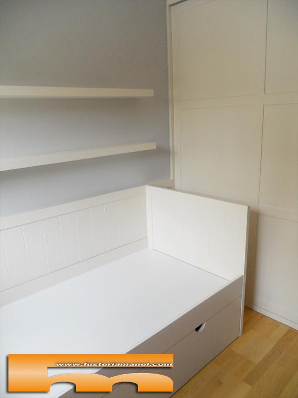 cama-nido-a-medida-lacada-sofa-castelldefels-eva