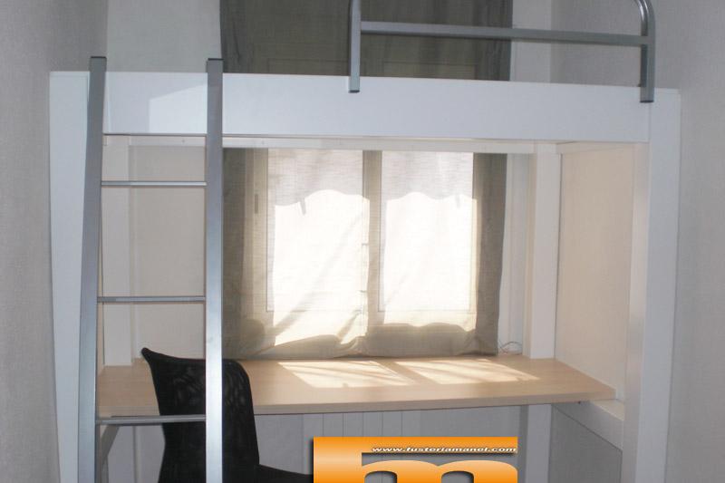 cama_alta-juvenil-a-medida-escritorio-inferior-barcelona-xavi