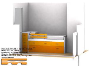 cama_compacta_a_medida_cajones_cabezal_MJose_Sant_Feliu_Llobregat_3d