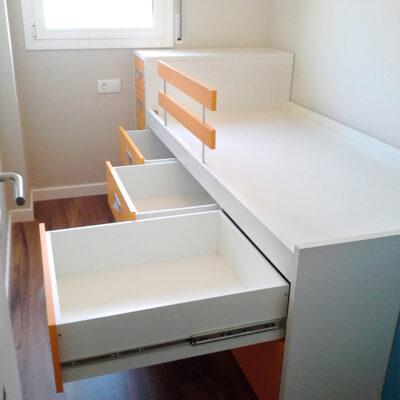 cama_compacta_a_medida_cajones_cabezal_MJose_Sant_Feliu_Llobregat_cajones