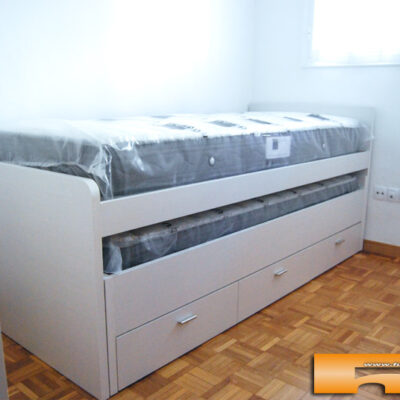 cama_compacta_habitación_niños_Barcelona_Teresa
