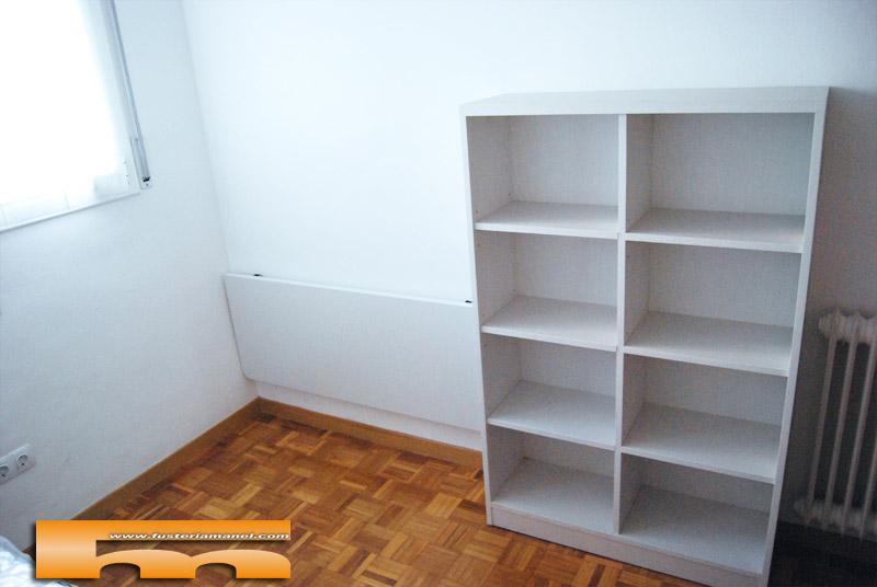 escritorio_abatible_habitación_niños_armario_Barcelona_Teresa1