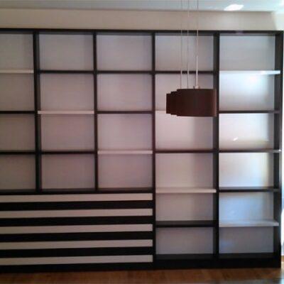 estanteria-libreria-a-medida-sant-cugat-mireia-gral