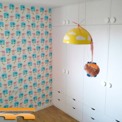 habitacion_infantil_niño_Armario_Elisabet_Balsareny
