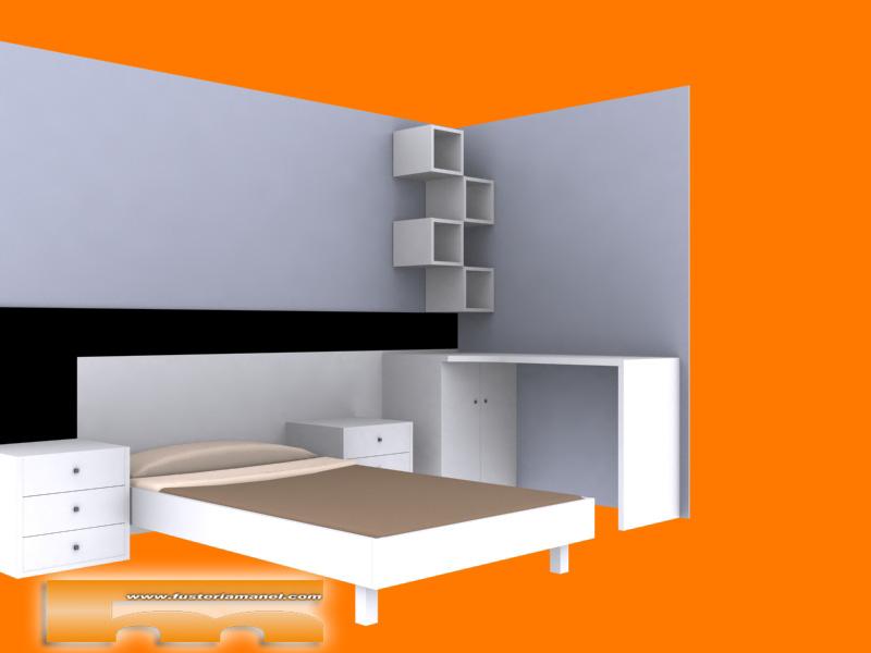 habitacion_juvenil_cerdanyola