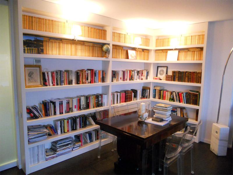 libreria-a-medida-lacada-barcelona-cristina1