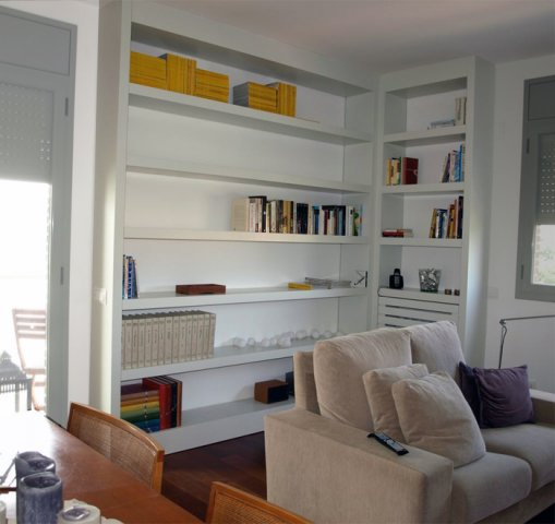 libreria_a_medida_2_sant_cugat-barcelona-Patricia