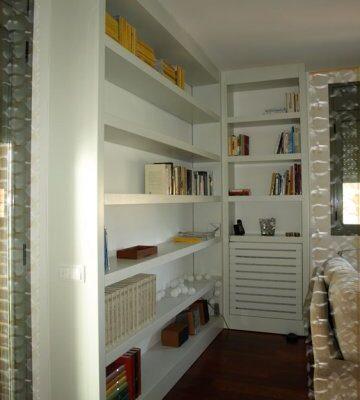 libreria_a_medida_sant_cugat-barcelona-Patricia