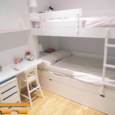 litera-a-medida-infantil-barcelona-gonzalo-habitacion_pequeña1