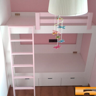 litera-a-medida-para-niñas-rosa-Judit-Barcelona-pequeña1841